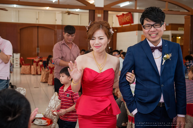 peach-20171015-wedding-1013