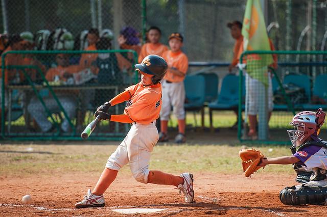 peach-20171127-baseball-353