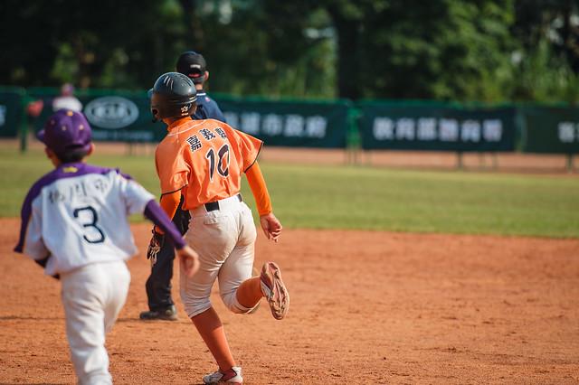 peach-20171127-baseball-539