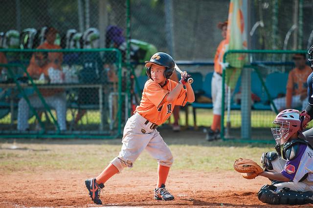 peach-20171127-baseball-424