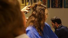 HairFreak y Oni Moreno