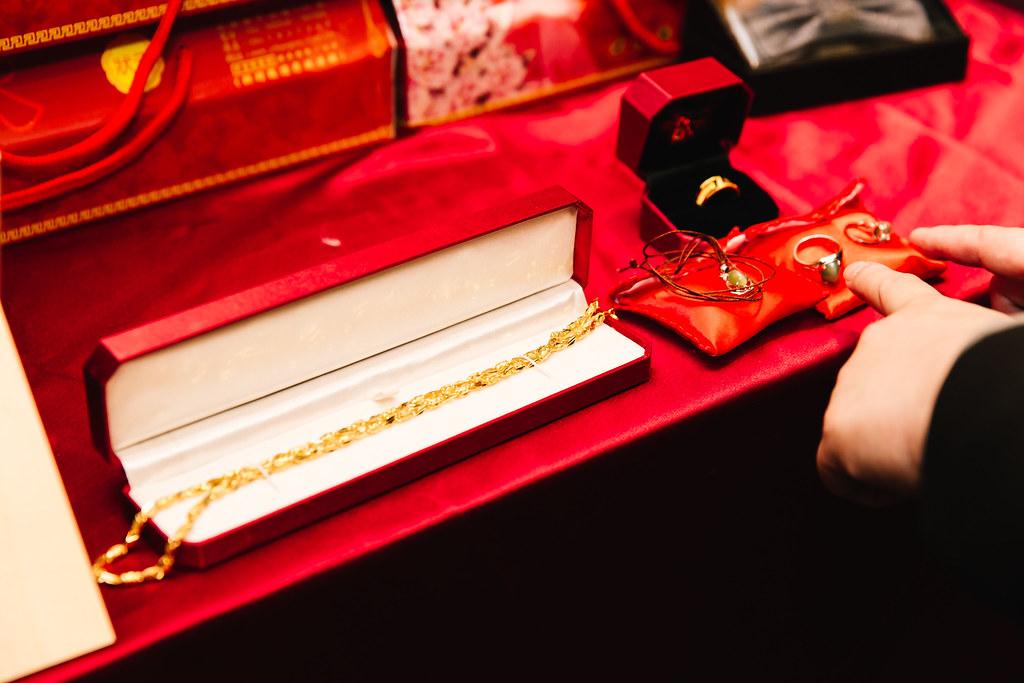 """""""台北推薦台中婚攝,JOE愛攝影,結婚迎娶,台中寶麗金婚宴會館"""