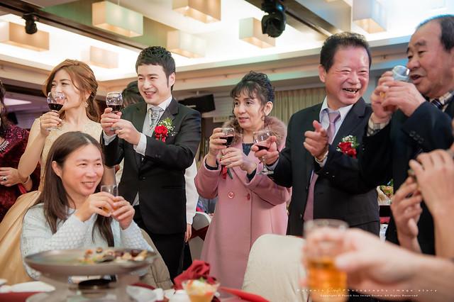 peach-20171223-wedding-844