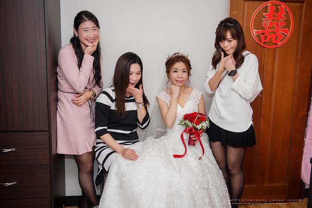 peach-20171223-wedding-452