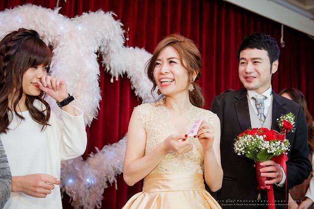 peach-20171223-wedding-788