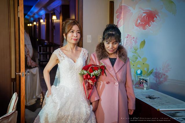 peach-20171223-wedding-708