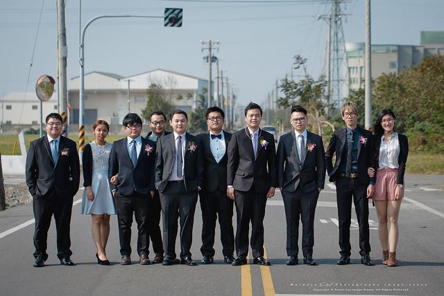 peach-20171231-wedding--310-G-110