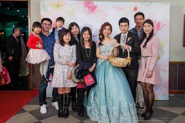 peach-20171223-wedding-906