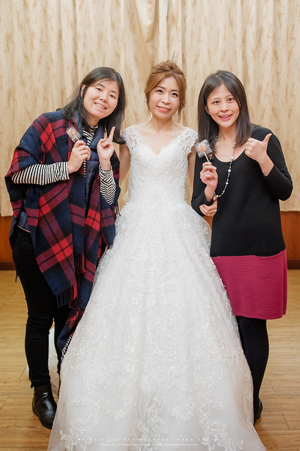 peach-20171223-wedding-639