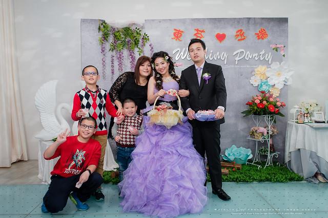 peach-20171231-wedding--746