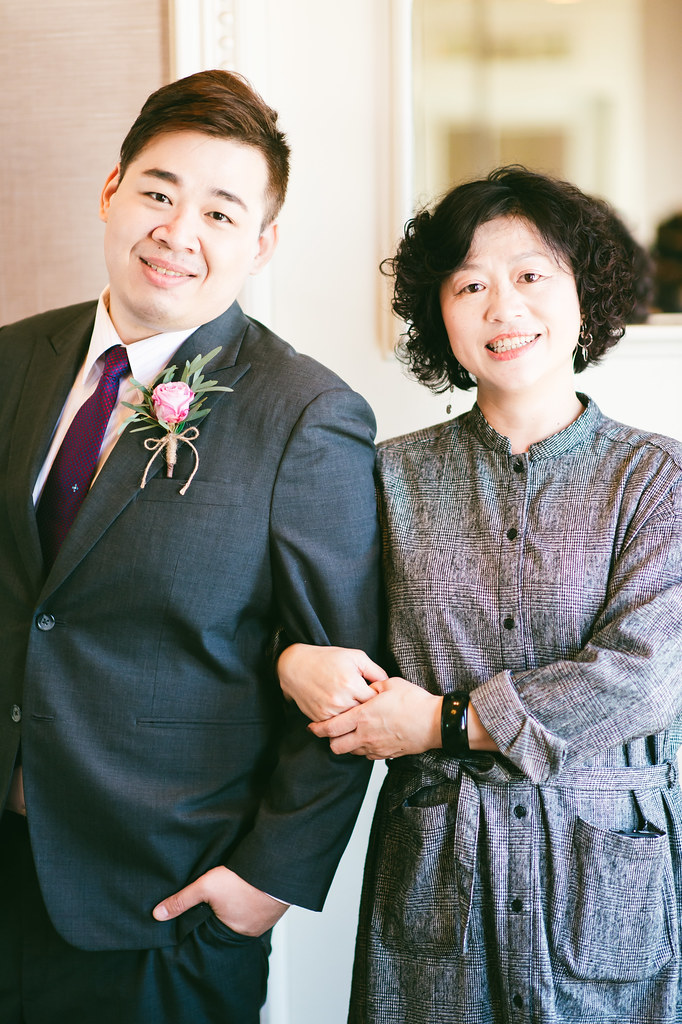 """""""台北推薦台中婚攝,JOE愛攝影,清水成都"""