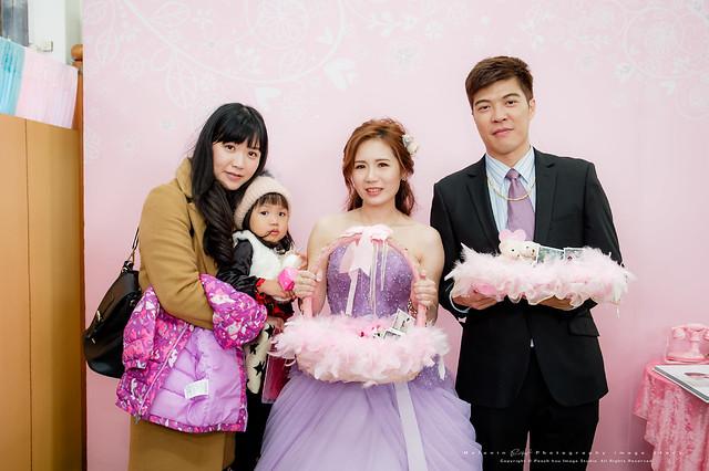 peach-20171217-wedding-441