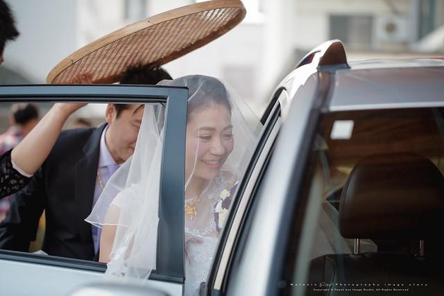 peach-20171231-wedding--389-G-164