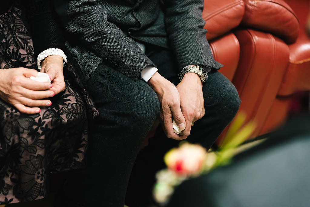 """""""台北推薦台中婚攝,JOE愛攝影,訂婚奉茶,結婚迎娶,桃園鉑宴會館"""