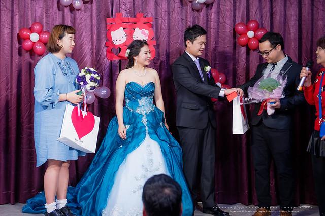 peach-20171231-wedding--637