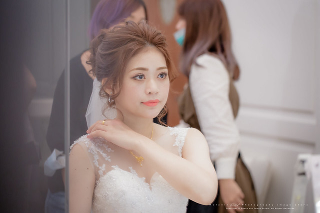 peach-20171125-wedding--485-G-192