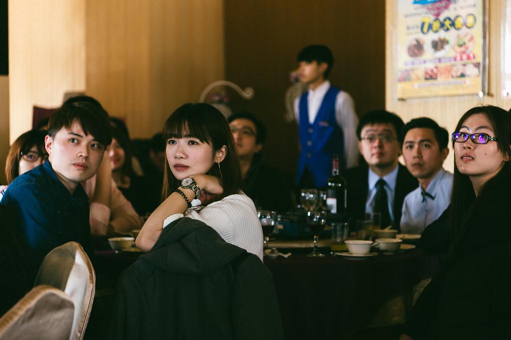 """""""台北推薦台中婚攝,JOE愛攝影,結婚迎娶,彰化名富"""