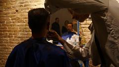 HairFreak y Jazz Do It