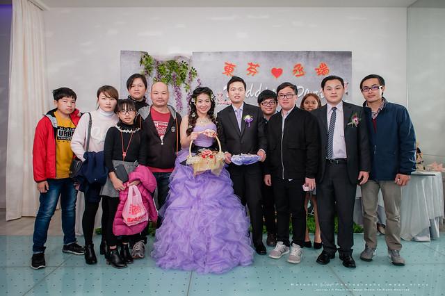 peach-20171231-wedding--758