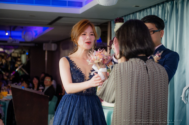 peach-20180106-wedding--347