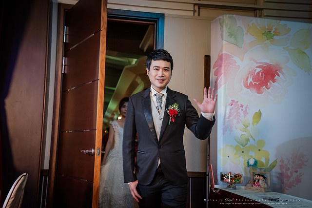 peach-20171223-wedding-703