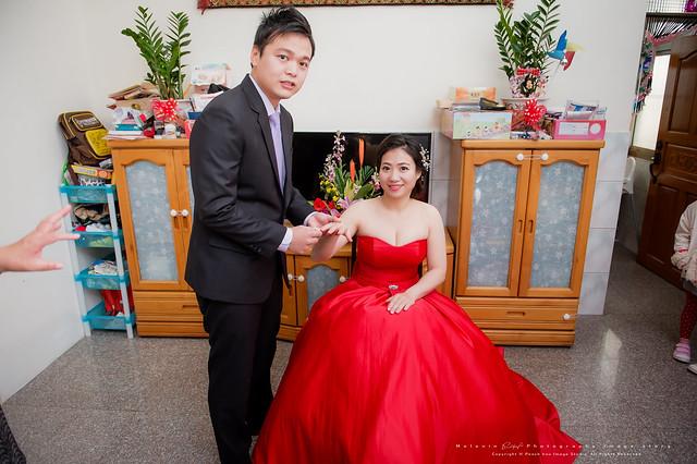 peach-20171231-wedding--176