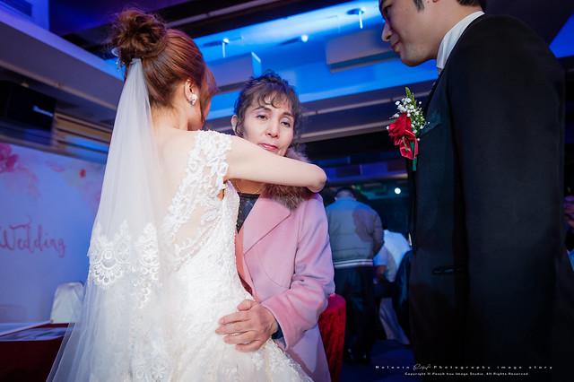peach-20171223-wedding-717