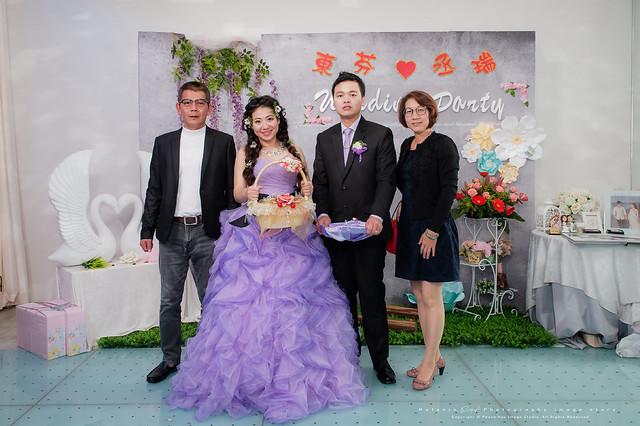 peach-20171231-wedding--812