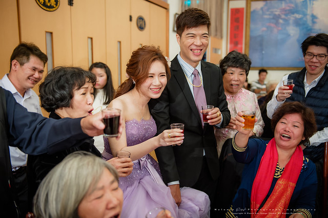 peach-20171217-wedding-350
