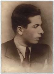 Iliepetrescu
