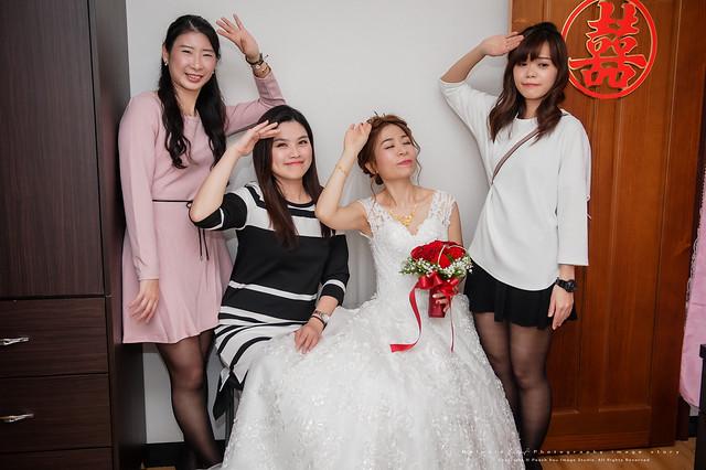 peach-20171223-wedding-450
