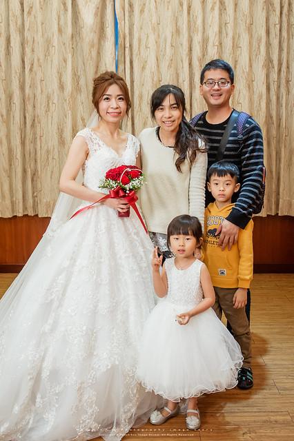 peach-20171223-wedding-553