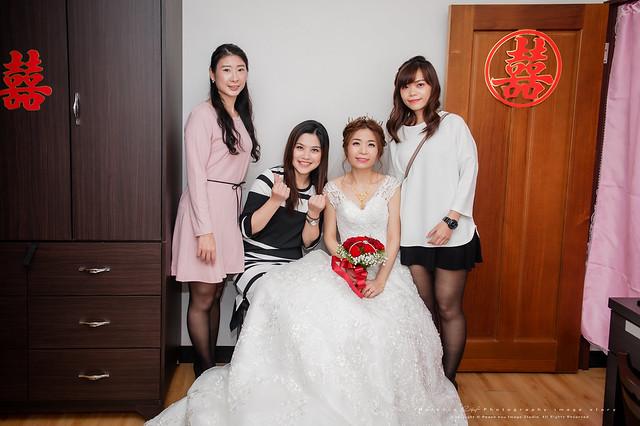 peach-20171223-wedding-444