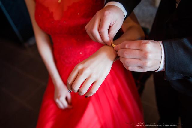 peach-20171223-wedding-190