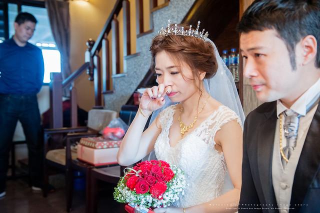 peach-20171223-wedding-361