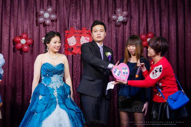 peach-20171231-wedding--591