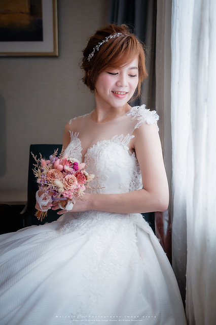 peach-20180106-wedding--50