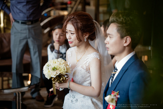 peach-20171125-wedding--400-G-157