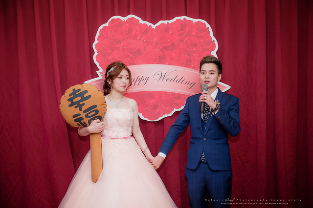 peach-20171125-wedding--654