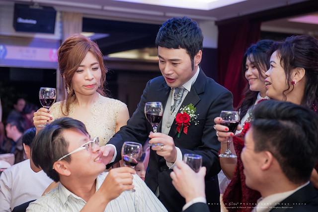 peach-20171223-wedding-831