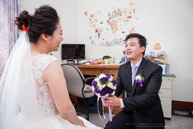 peach-20171231-wedding--336