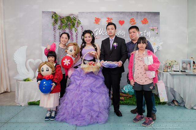 peach-20171231-wedding--755