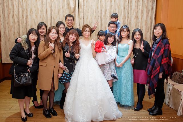 peach-20171223-wedding-656