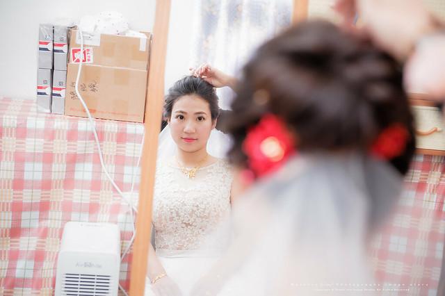peach-20171231-wedding--291