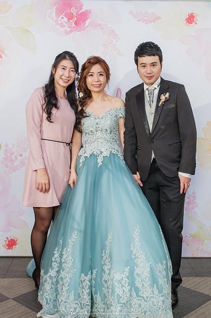 peach-20171223-wedding-923