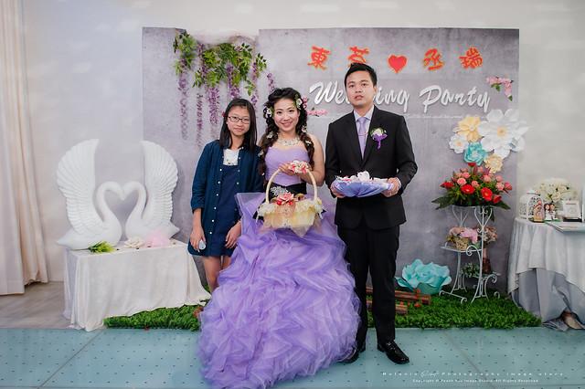 peach-20171231-wedding--740