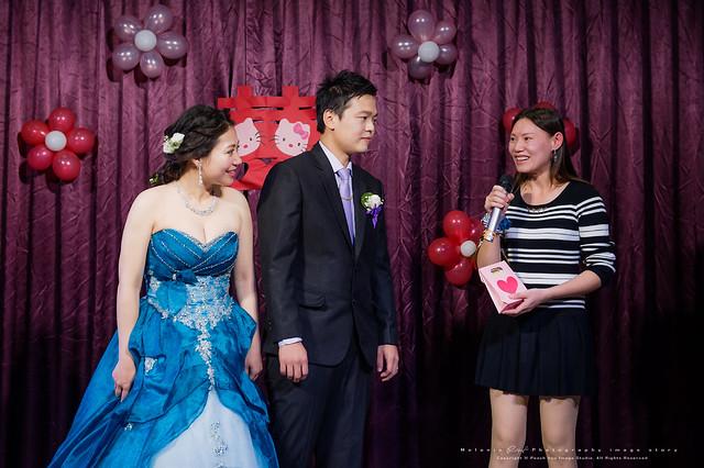 peach-20171231-wedding--608