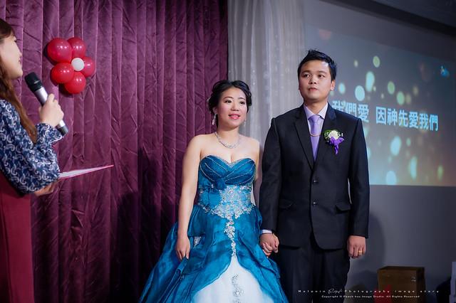 peach-20171231-wedding--657