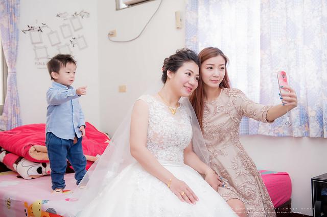 peach-20171231-wedding--302