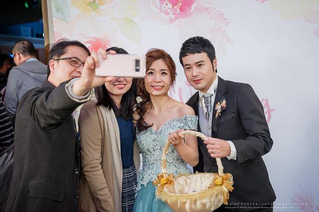 peach-20171223-wedding-890